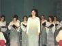2002_03_Koncert_Teplice_Usti_nad_Labem