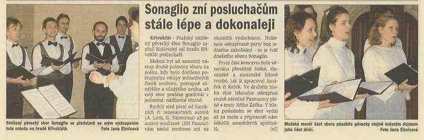 Rakovnicko, pondělí 22. dubna 2002, str. 22