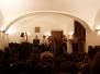 2003_Koncert_Chodovská_tvrz