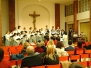 2004_12_14_Koncert_Arcibiskupské_gymnázium