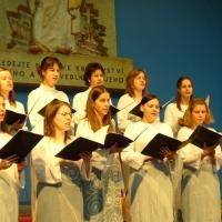 2005 Prosincové koncerty