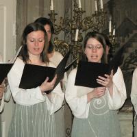 2006/06/13 Foerstrova síň
