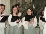 2006_06_13_Koncert_Foerstrova_síň