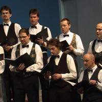 2006/12/19 Vinohradský husitský kostel