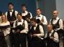 2006_12_19_Koncert_Vinohradsky_husitsky_kostel
