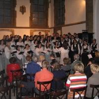 2008/05/13 Sv. Martin Ve Zdi