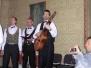 2006_05_16_Koncert_Apolinar